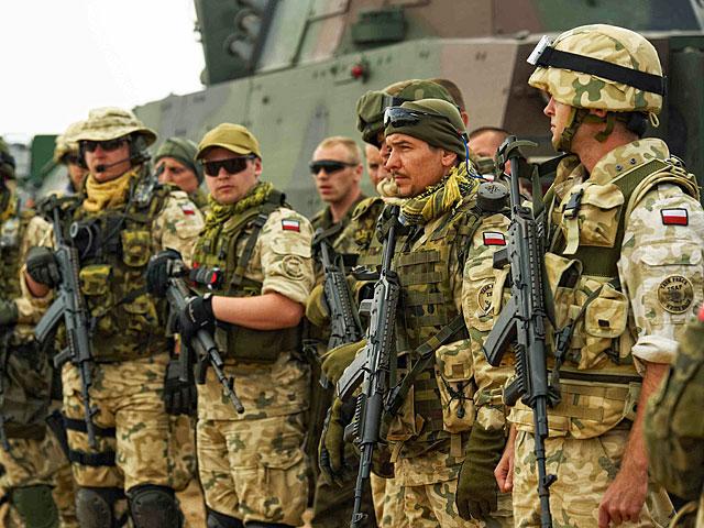 "Fotos z filmu ""Misja Afganistan""/fot. Roberta Pałki/FotosART, materiały prasowe"